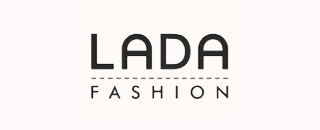 LADA fashion