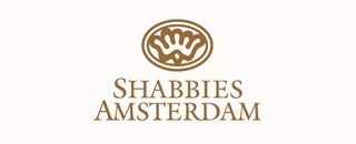 Shabbies Amsterdam