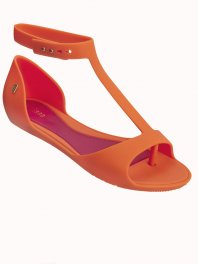 Melissa Optical II Orange