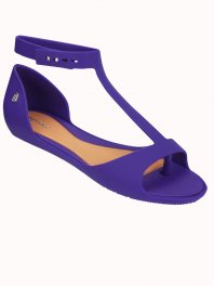 Melissa Optical II Purple