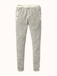 Maison Scotch Home Alone jogger Combo A