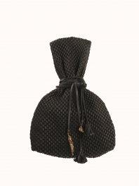 Intropia - Bag Black