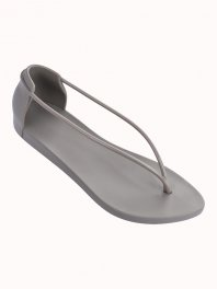 Ipanema Philippe Starck Thing M Grey / Grey medium