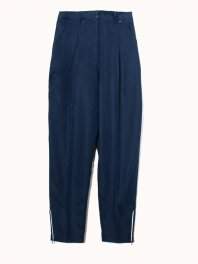 ECOALF Moku Clipper Jogging Woman Deep navy