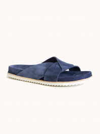 Homers 19700  Crosta Navy